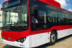 autobus_elettrici_santiago_electric_motor_news_02
