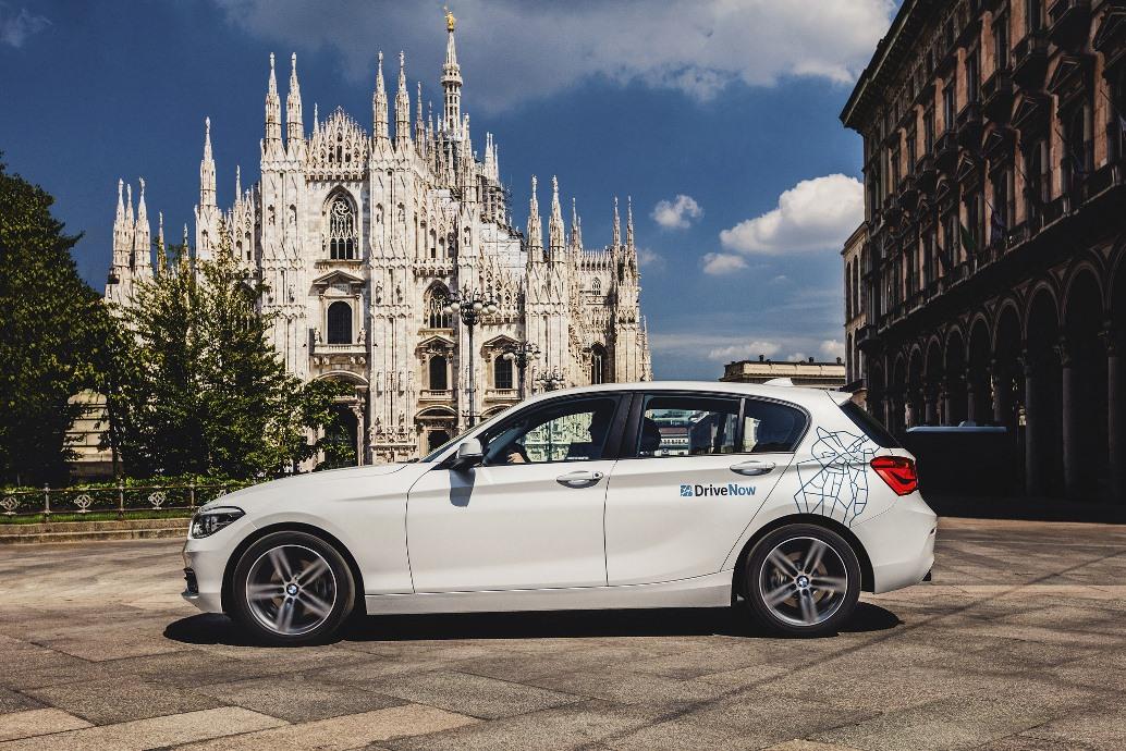 DriveNow_Milan_BMW_1Series_02_1