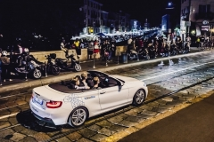 DriveNow_Milan_BMW_Convertible_03_1
