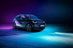 bmw_i3_urban_suite_electric_motor_news_01