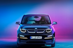 bmw_i3_urban_suite_electric_motor_news_02