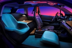 bmw_i3_urban_suite_electric_motor_news_03