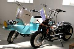 cezeta_electric_motor_news_01