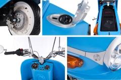 cezeta_electric_motor_news_07