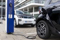 bosch_ricarica_electric_motor_news_02