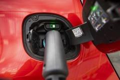 bosch_ricarica_electric_motor_news_03