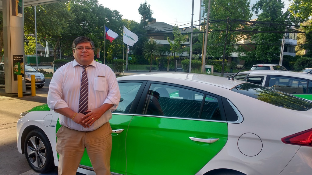 anac_cile_electric_motor_news_03