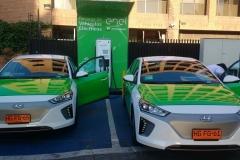 anac_cile_electric_motor_news_01