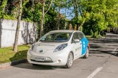 anac_cile_electric_motor_news_06(2)