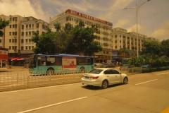 bus_shenzhen_electric_motor_news