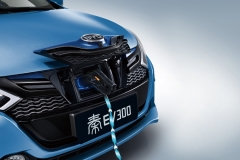 byd_qin_ev300_electric_motor_news