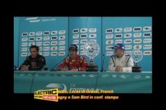 press_conference_prima_gara