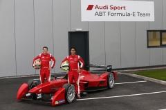audi_formula_e_telaio_20_electric_motor_news_01