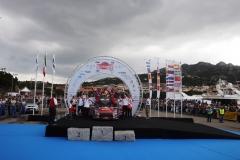 citroen_rally_italia_sardegna_13