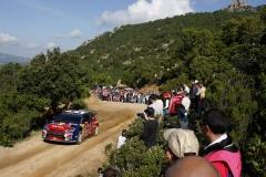 citroen_rally_italia_sardegna_14