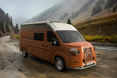 citroen_campervan_electric_motor_news_01