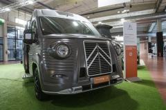 citroen_campervan_electric_motor_news_03