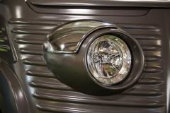 citroen_campervan_electric_motor_news_05