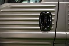 citroen_campervan_electric_motor_news_07