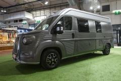citroen_campervan_electric_motor_news_08