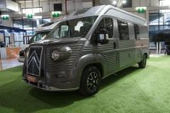 citroen_campervan_electric_motor_news_09