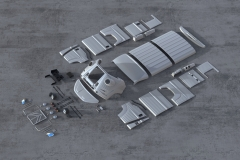 citroen_campervan_electric_motor_news_13