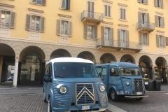 citroen_minibus_prototype_electric_motor_news_13