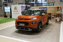 citroen_outdoor_electric_motor_news_14