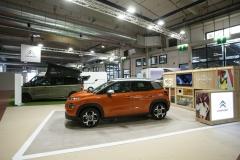 citroen_outdoor_electric_motor_news_15