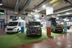 citroen_outdoor_electric_motor_news_16