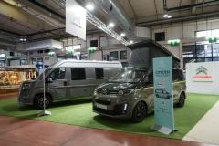 citroen_outdoor_electric_motor_news_17