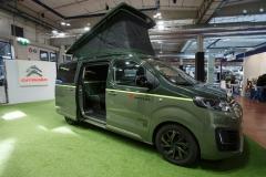 citroen_outdoor_electric_motor_news_18