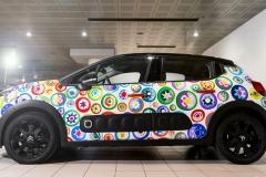 citroen_c3_venezia_electric_motor_news_09