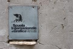 citroen_c3_venezia_electric_motor_news_17