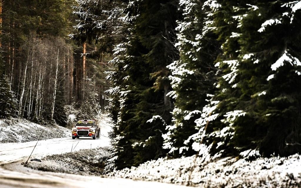 SECONDA-VITTORIA-CONSECUTIVA-NEL-WRC2-PER-C3-R5-1