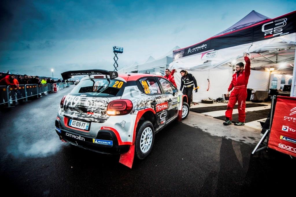 SECONDA-VITTORIA-CONSECUTIVA-NEL-WRC2-PER-C3-R5-5