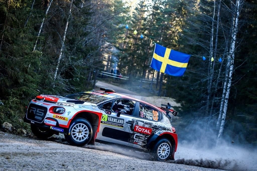 SECONDA-VITTORIA-CONSECUTIVA-NEL-WRC2-PER-C3-R5-7