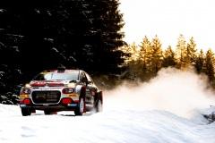 SECONDA-VITTORIA-CONSECUTIVA-NEL-WRC2-PER-C3-R5-2