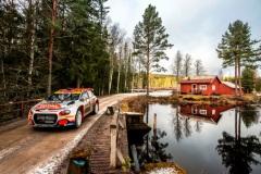 SECONDA-VITTORIA-CONSECUTIVA-NEL-WRC2-PER-C3-R5-3