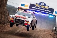 SECONDA-VITTORIA-CONSECUTIVA-NEL-WRC2-PER-C3-R5-4
