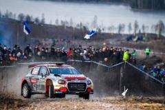 SECONDA-VITTORIA-CONSECUTIVA-NEL-WRC2-PER-C3-R5-8