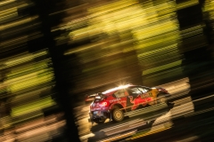 citroen_c3_wrc_rally_portogallo_03