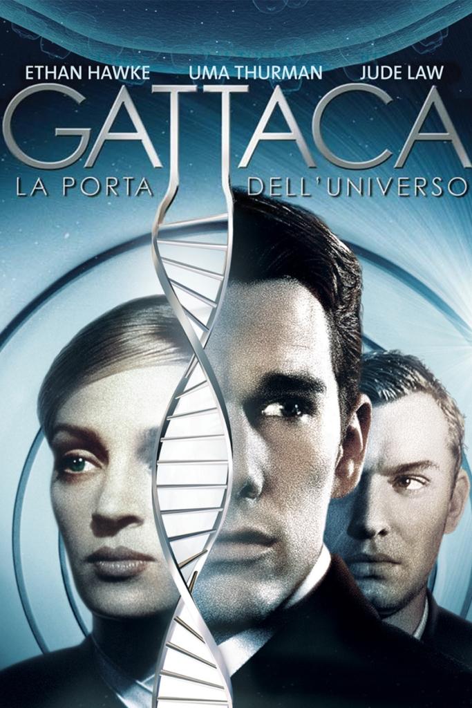 Locandina_gattaca-la-porta-dell_universo