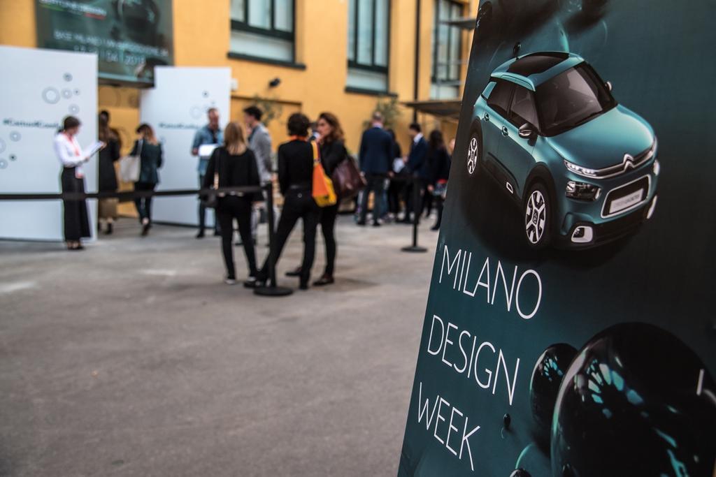 citroen_bertone_milano_design_week_08