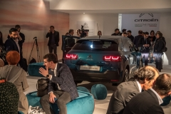 citroen_bertone_milano_design_week_05