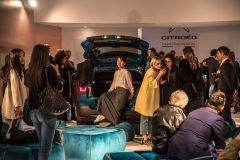 citroen_bertone_milano_design_week_07