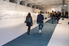 citroen_bertone_milano_design_week_30