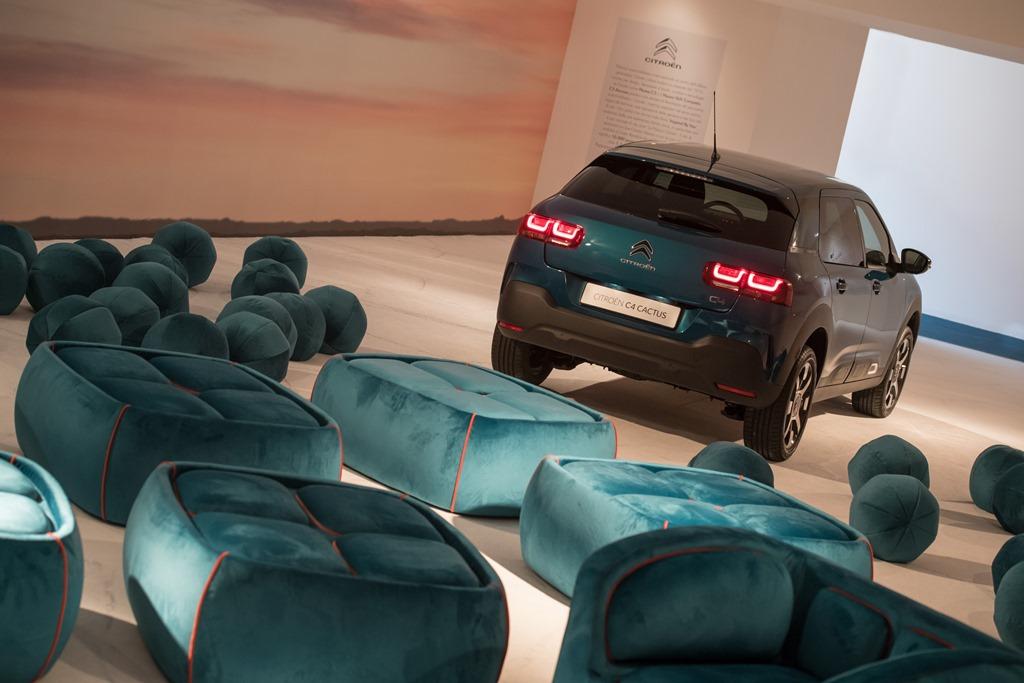 citroen_bertone_milano_design_week_electric_motor_news_12
