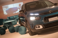 citroen_bertone_milano_design_week_electric_motor_news_02