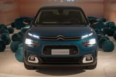 citroen_bertone_milano_design_week_electric_motor_news_03